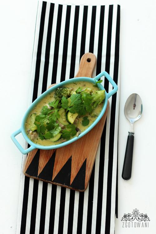 zielone-warzywne-curry-3