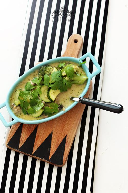 zielone-warzywne-curry-5