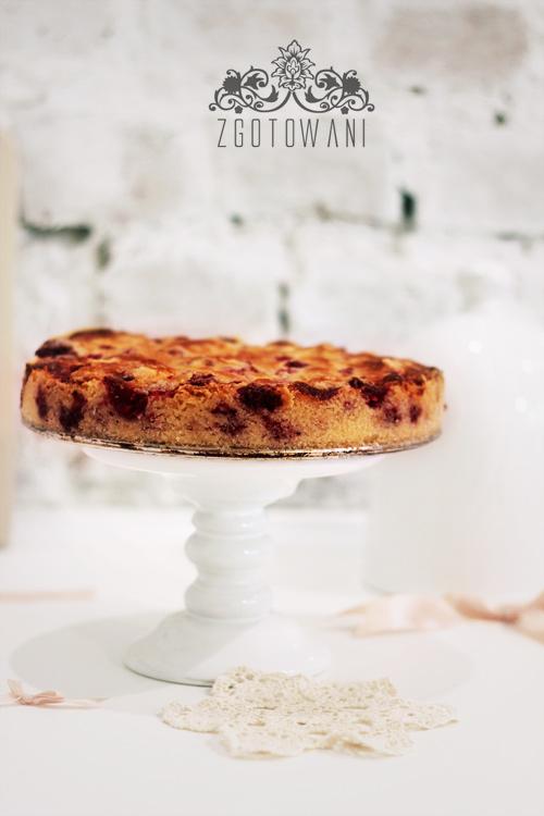 ciasto-sypane-z-malinami-9