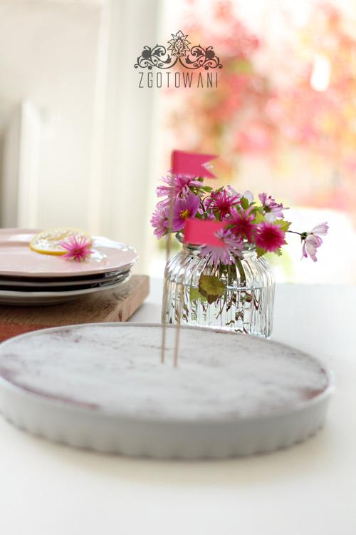 cytrynowe-ciasto-sophie-dahl-5