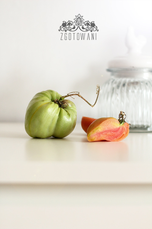 zimowa-salatka-z-zielonych-pomidorow-8
