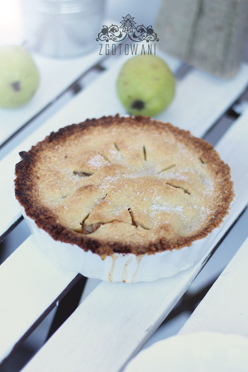 apple-and-pear-pie-7