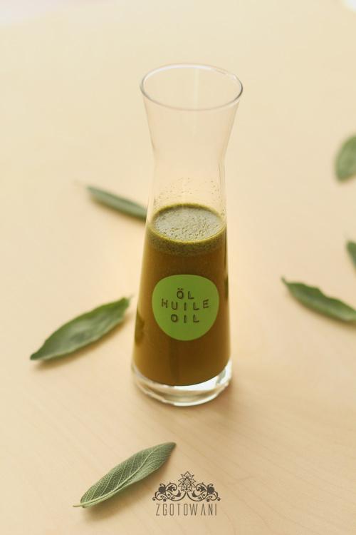 aromatyczna,-ziolowa-oliwa