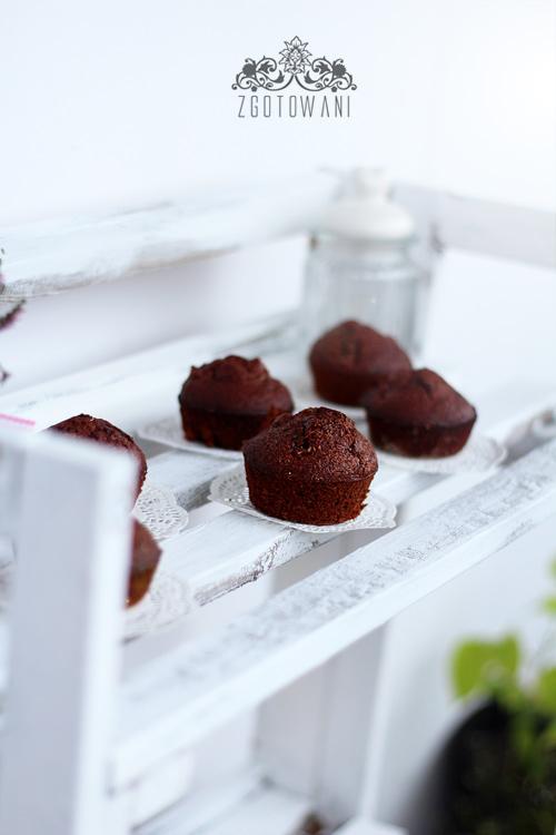 kokosowo-czekoladowe-muffinki-3