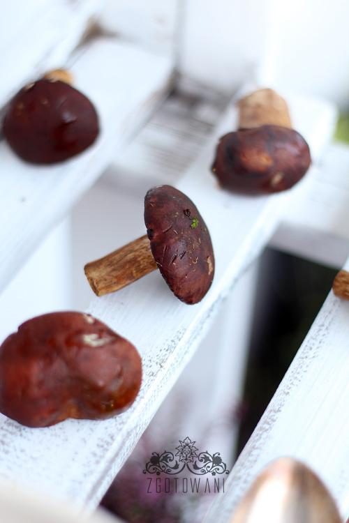 zupa-krem-z-grzybow-lesnych-z-soczewica-7