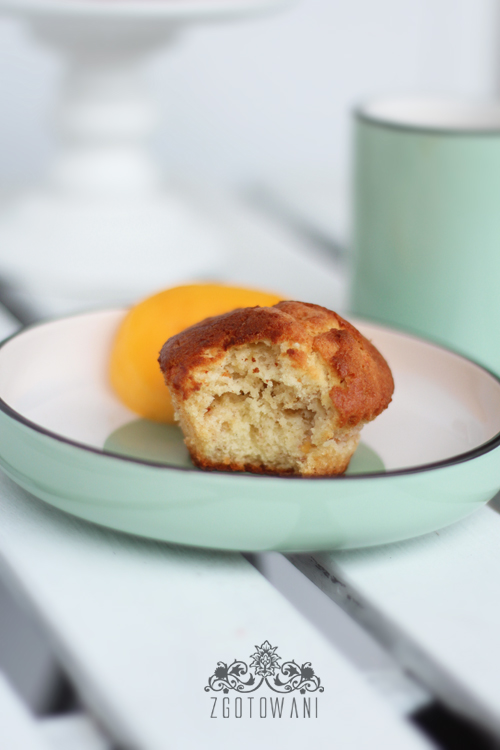 muffinki-z-kaki-6