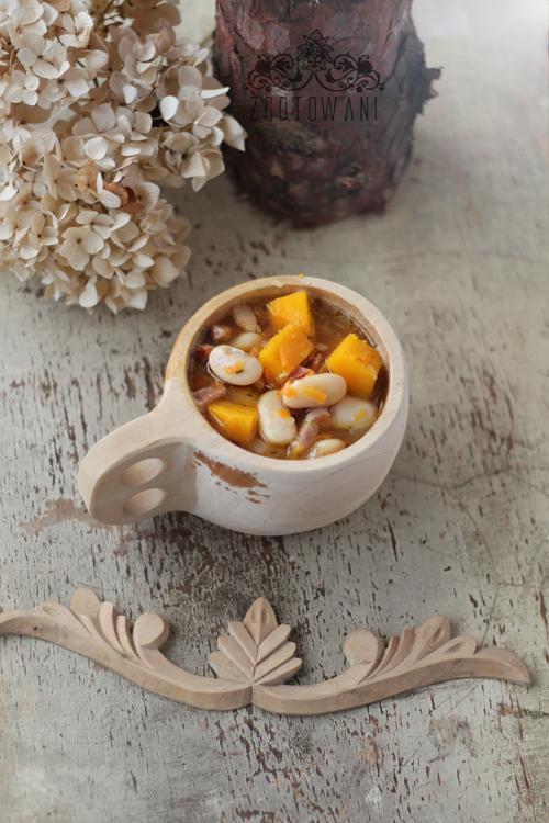 zupa-fasolowa-z-dynia-4