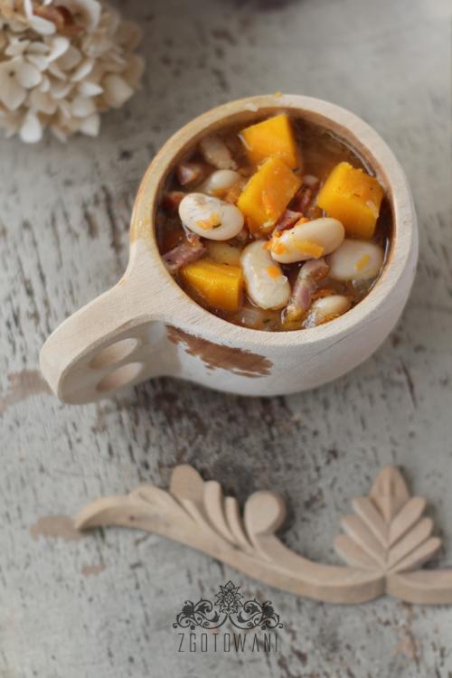 zupa-fasolowa-z-dynia-5