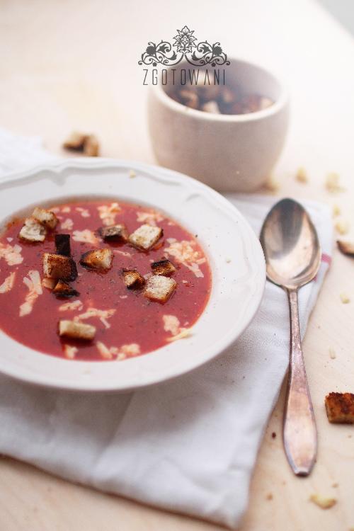 zupa-pomidorowa-w-mniej-niz-10-minut-6