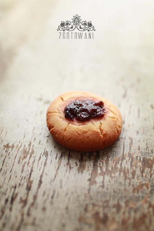 ciasteczka-ryzowe-na-fruktozie-3
