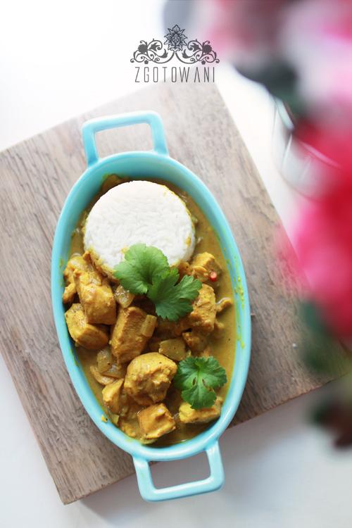 indyjskie-curry-z-kurczakiem-4