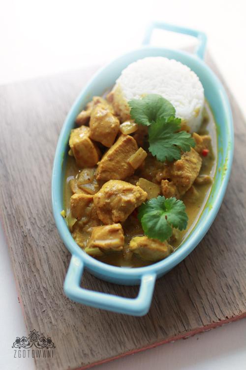 indyjskie-curry-z-kurczakiem-6
