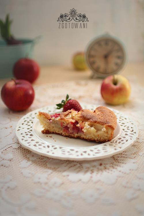 ciasto-truskawkowo-jablkowo-bananowe-9