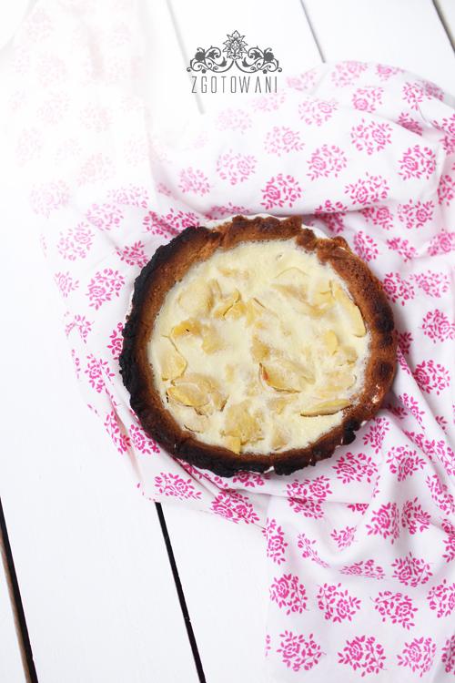 orzechowo-jogurtowa-tarta-z-jablkami-5