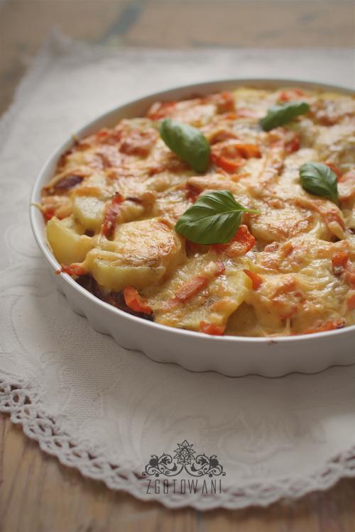 zapiekanka-z-ziemniakami-i-wedzonym-lososiem-5