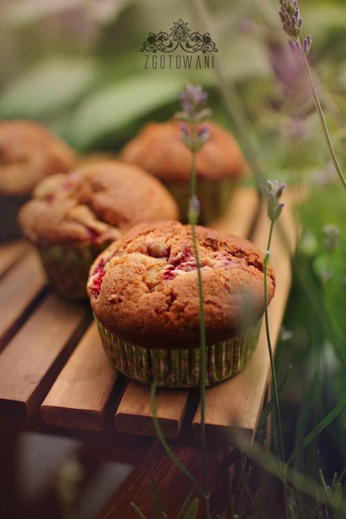truskawkowe-muffinki-na-fruktozie-1