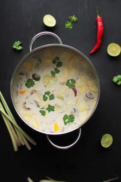Tajska-zupka-Tom-Kha-3