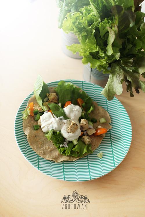 domowy-kebab-na-ciescie-z-platkow-owsianych-8