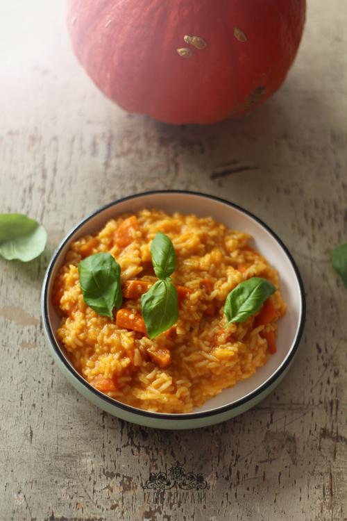 ryz-na-mleczku-kokosowym-z-dynia,-trawa-cytrynowa-i-pasta-curry5